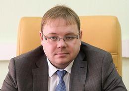 Сурженко Артём Сергеевич