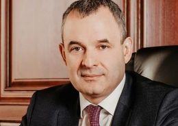 Ильин Эдуард Александрович