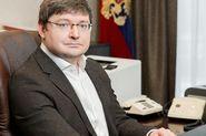 Гаман Максим Федорович