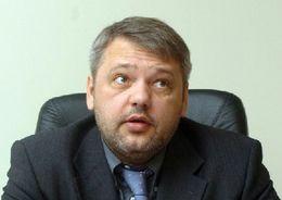 Меметов Дилявер Мустафаевич
