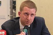 Пименов Алексей Андреевич
