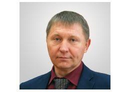 Жемякин Александр Викторович