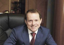 Медведев Михаил Анатольевич