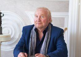 Копков Михаил Павлович