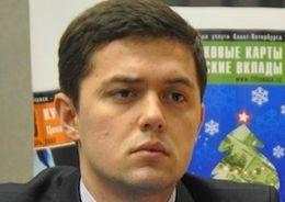 Гармаш Станислав Сергеевич