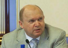 Домрачев Евгений Владимирович