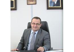 Набокин Дмитрий Владимирович