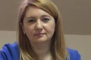 Галынская Светлана Владимировна