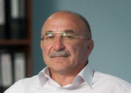 Быков Владимир Леонидович