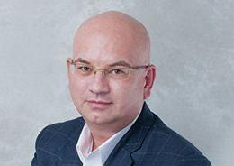 Ивлев Александр Владимирович