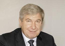 Есяков Сергей Яковлевич