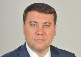 Абрамов Иван Николаевич