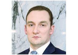 Каменских Александр Николаевич