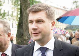 Линченко Николай Викторович