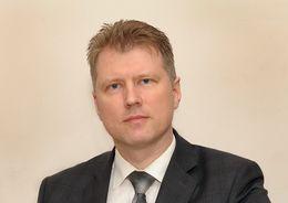 Малинин Сергей Львович