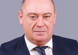 Ставицкий Леонид Оскарович