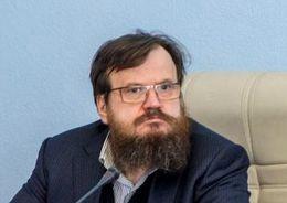 Мамошин Михаил Александрович