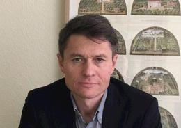 Буянов Феликс Викторович