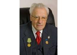 Каплан Лев Моисеевич