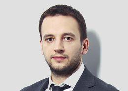 Васильев Андрей Александрович