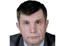 Соколов Павел Сергеевич