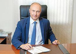 Кузнецов Константин Владимирович