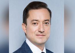 Шацкий Павел Олегович