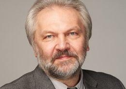 Артюшин Александр Николаевич