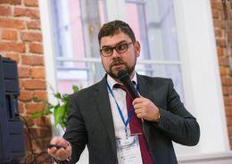 Щелканов Александр Александрович