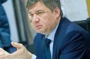 Ильин Михаил Викторович