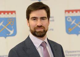 Ялов Дмитрий Анатольевич