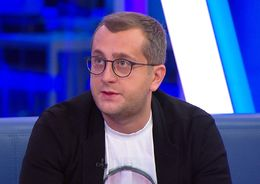 Пиотровский Борис Михайлович