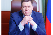 Леонов Валерий Владимирович