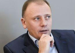 Терентьев Сергей