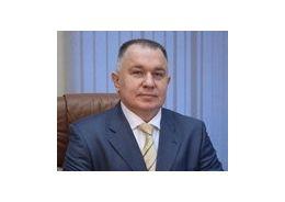 Ефремов Юрий Михайлович