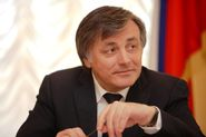 Попов Дмитрий Александрович