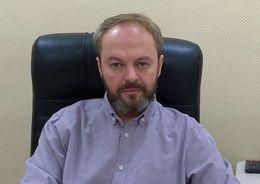 Побегус Алексей Николаевич