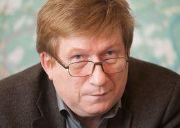 Викторов Александр Павлович