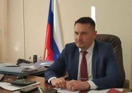 Полежаев Владимир Геннадьевич