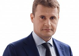 Чекунков Алексей Олегович