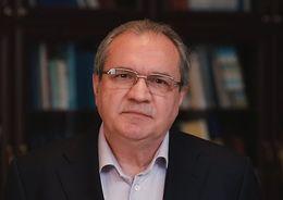 Фадеев Валерий Александрович