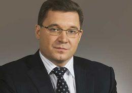 Якушев Владимир Владимирович