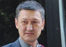 Даянов Рафаэль Маратович