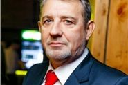 Кретов Александр Владимирович