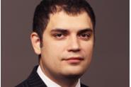 Львов Алексей Владимирович