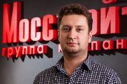 Волконский Михаил Владимирович