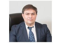 Фаталиев Арзу Фарман Оглы