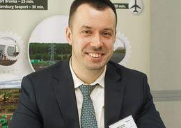 Паршуков Александр Николаевич