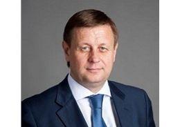 Калугин Валерий Валентинович