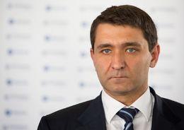 Рюмин Андрей Валерьевич